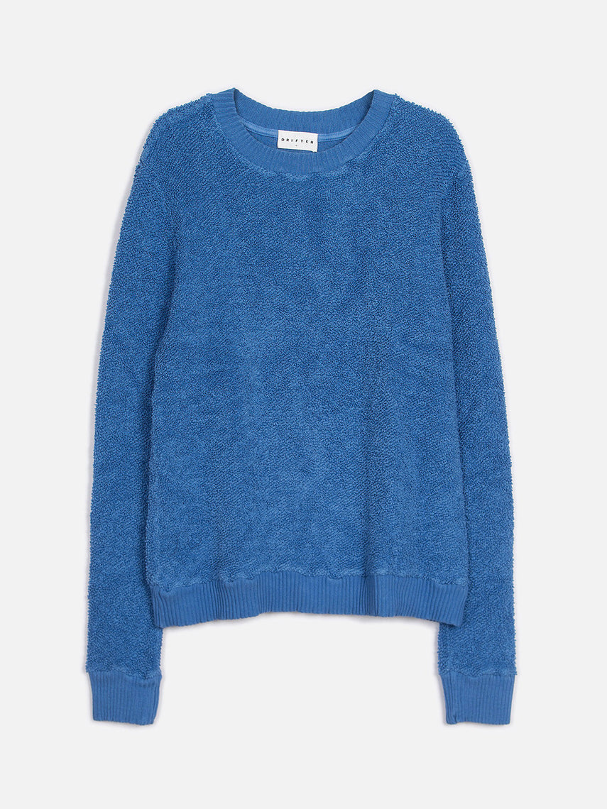 Impact Oversized Pullover