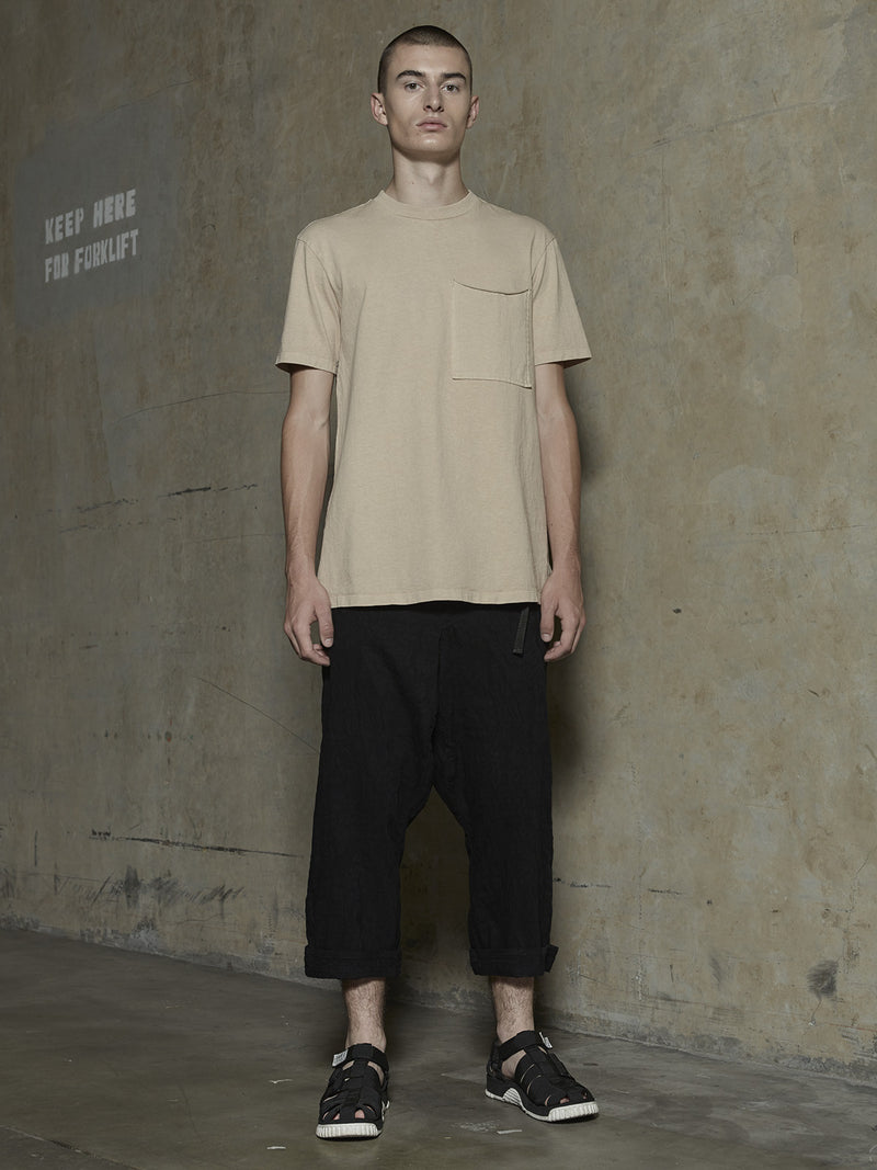 SS17 Look 5, Look, Clothing, Apparel - Drifter Industries