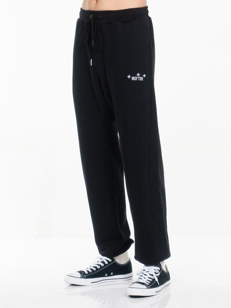 Chevy Classic Sweatpants, , Clothing, Apparel - Drifter Industries