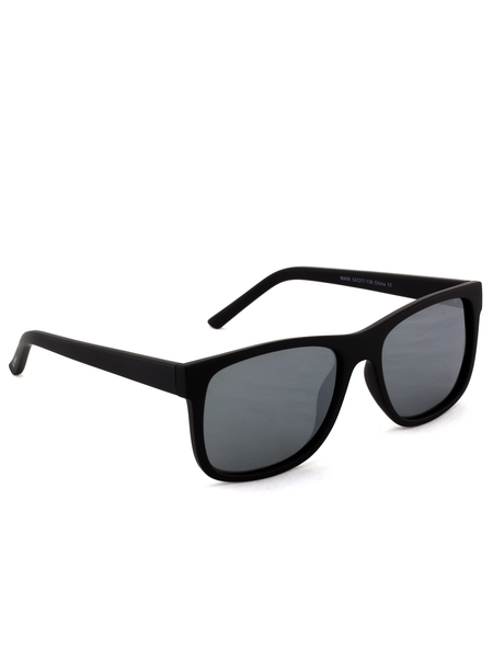 Main Castle Black Sunglasses, Accessories, Clothing, Apparel - Drifter Industries