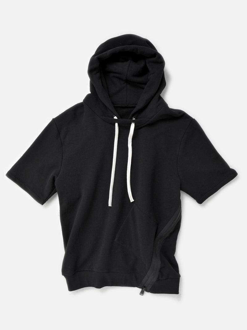 Marshal Hoodie, Men's, Clothing, Apparel - Drifter Industries