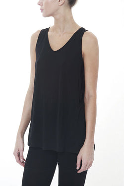 Nasrene Tank, Women's, Clothing, Apparel - Drifter Industries
