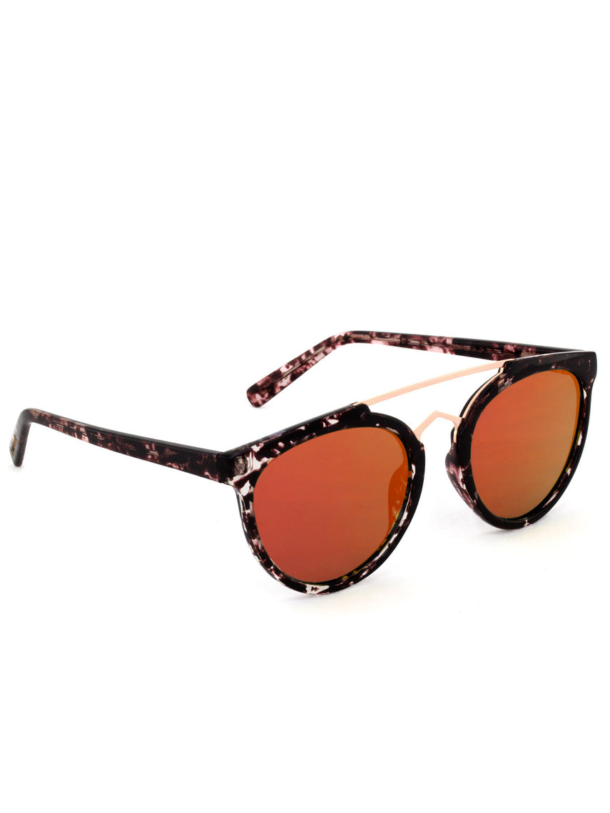 Rose Sunglasses, Accessories, Clothing, Apparel - Drifter Industries
