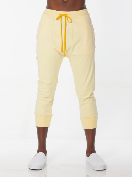 Septimus Pant | Online Exclusive / Sunshine
