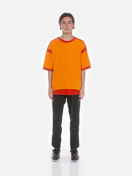 FW18 Tavares T-Shirt / Online Exclusive