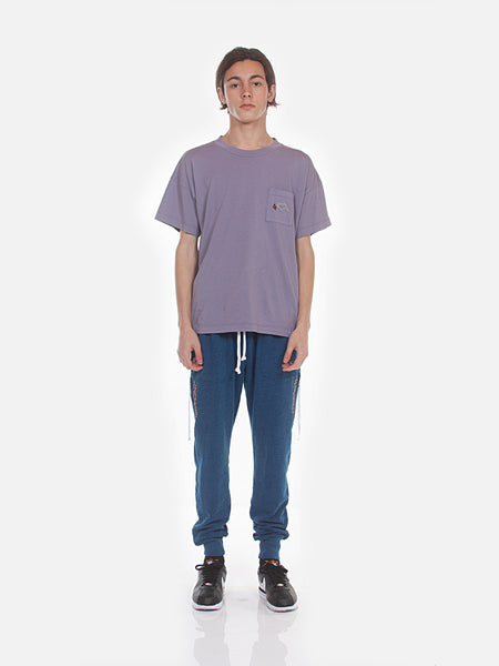 FW18 Hayes Pocket T-Shirt / Online Exclusive