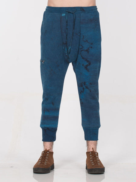 Septimus Pant | Online Exclusive / Navy