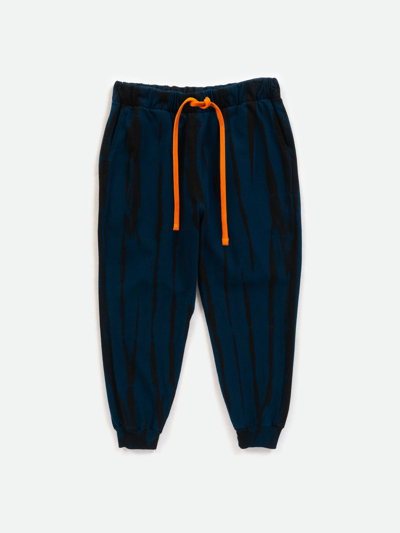 Sven Drop Crotch Jogger / Navy, Men's, Clothing, Apparel - Drifter Industries