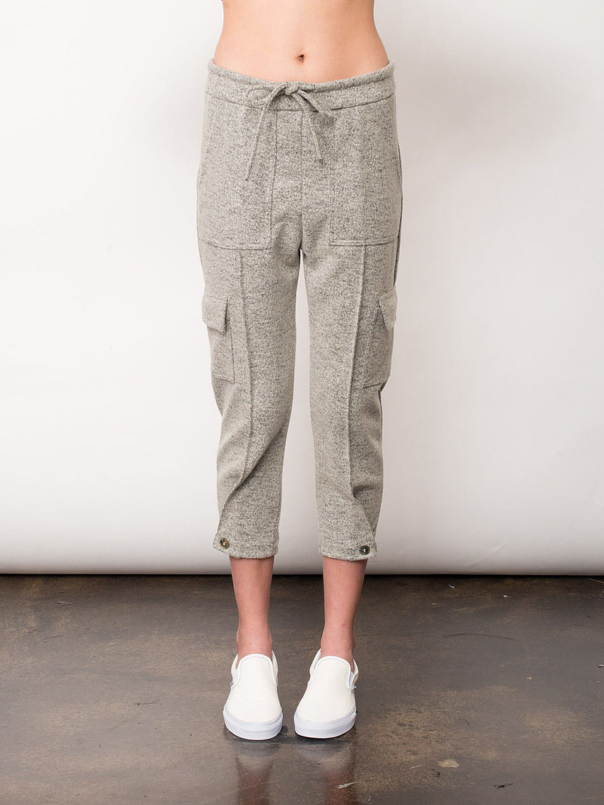 Citizen Cargo Trouser