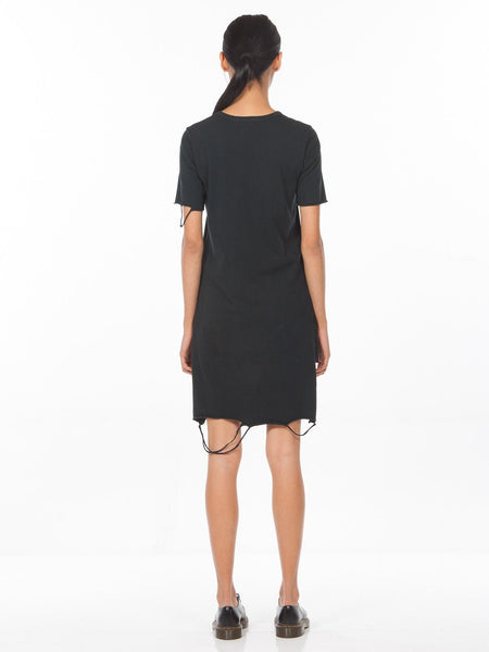 PS18 Nuria Dress / Black