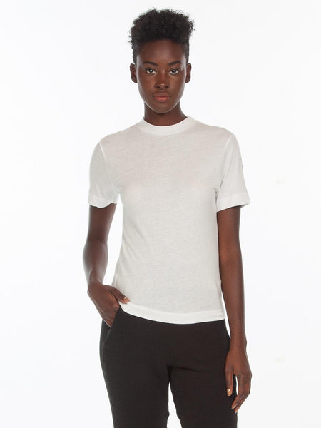 Bayo Top / White, , Clothing, Apparel - Drifter Industries