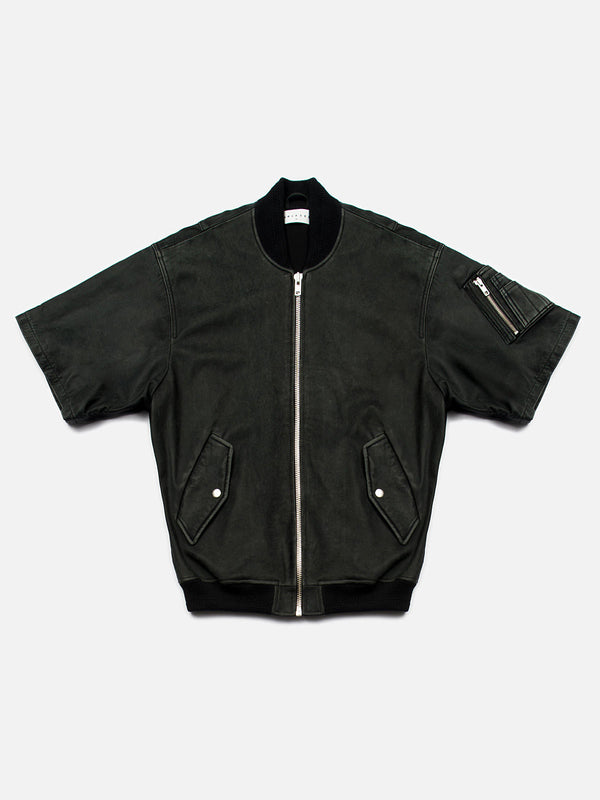 Jian Bomber Jacket, Men's, Clothing, Apparel - Drifter Industries