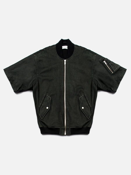 Jian Bomber Jacket, Women's, Clothing, Apparel - Drifter Industries