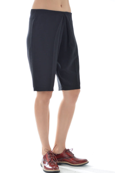 Aerith Short, Women's, Clothing, Apparel - Drifter Industries