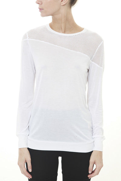 Aquitaine Asymmetric Top
