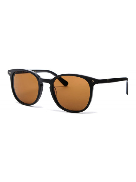 Barstow Sunglasses, Accessories, Clothing, Apparel - Drifter Industries