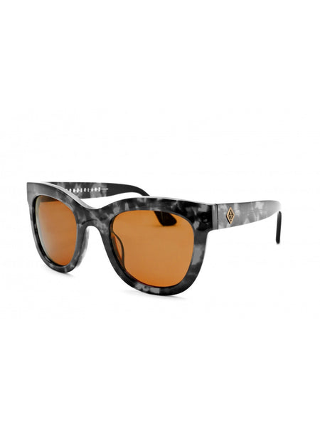 Colony Sunglasses
