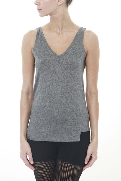 Elissa Tank, Women's, Clothing, Apparel - Drifter Industries