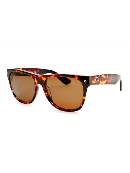 Havasu Sunglasses