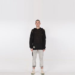Agender<!--Fall Winter 2017 Men-->, Collection, Clothing, Apparel - Drifter Industries