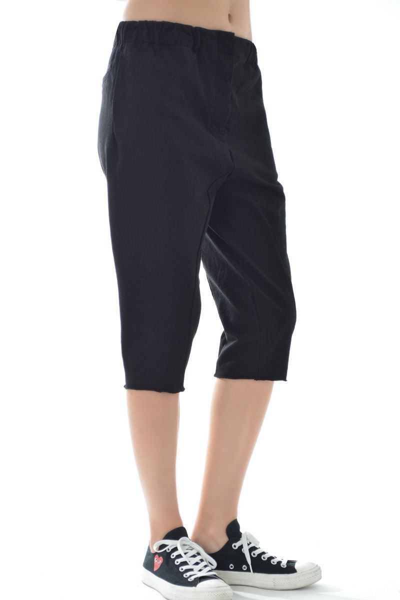 Luxe Bottom, Women's, Clothing, Apparel - Drifter Industries