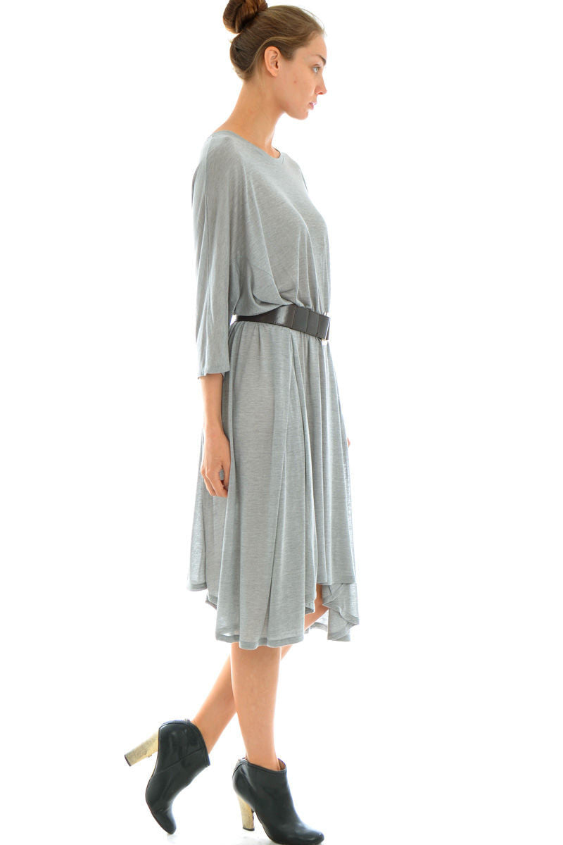 Rumi Dress, Women's, Clothing, Apparel - Drifter Industries
