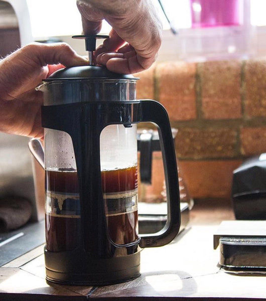 espro french press