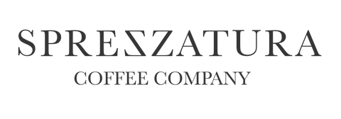 SPREZZATURA COFFEE