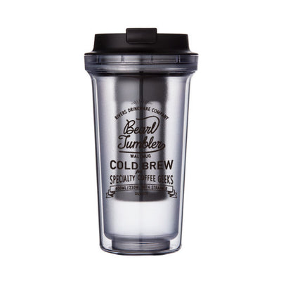 Rivers Wallmug Tumbler Bearl Cold Brew