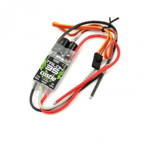 Castle Creations TALON 35A ESC