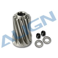 12T Motor Helical Pinion