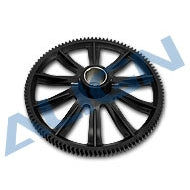 700N 104T M1 Tail Drive Helical