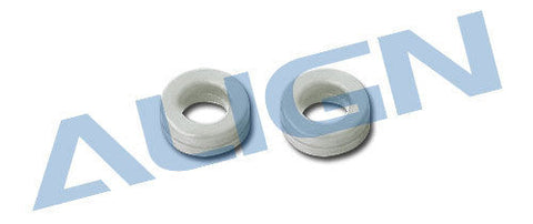 500 Damper Rubber / Gray 70%