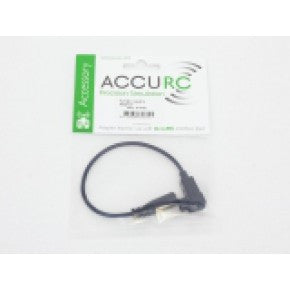 AccuRC Square Adapter (FUTABA Radios)