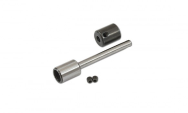 Starter shaft (for NX7)