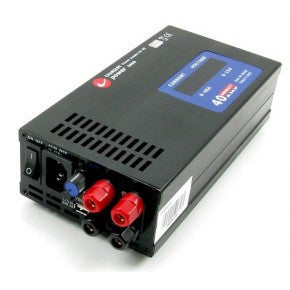 S600 Chargery Programming Digital Power Supply 600W 14V