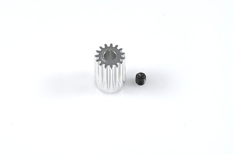 Tarot 15T (3.17mm shaft) Motor Pinion Gear