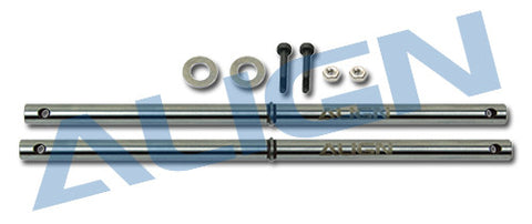 Trex 450 Main Shaft Set