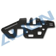 450 Pro V2 Carbon Main Frame / 1.2mm