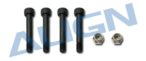 Main Blade Screws Set