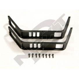 Main Frame Center Brace Set