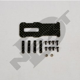 Carbon Small Parts Set