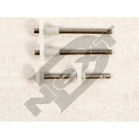 Bevel Tail Shaft Set