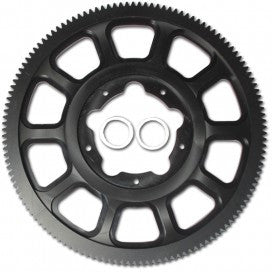 130 Tooth Helical Main Gear, R7