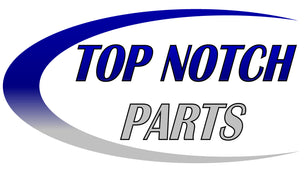 TOPNOTCHPARTS