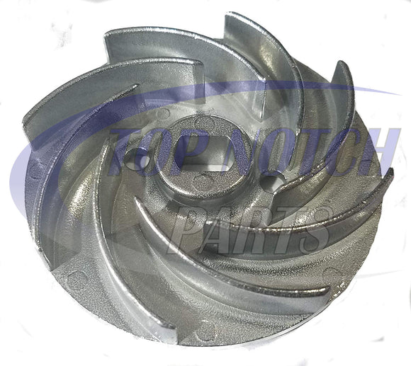Polaris Ranger RZR XP 4 900 1000 CREW Water Pump Impeller Fits 2011-2015