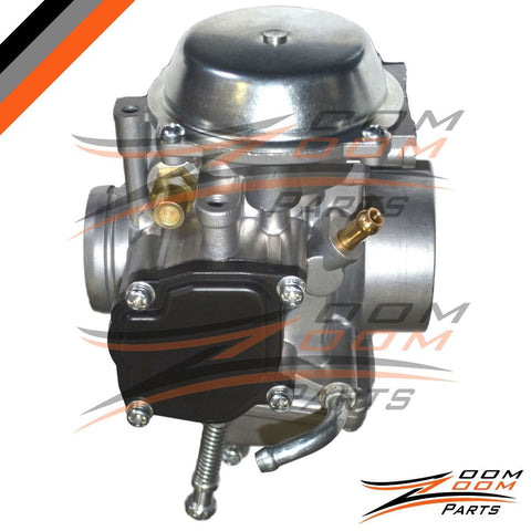 NEW POLARIS SPORTSMAN 500 CARBURETOR ATV QUAD CARB 2001-2008 NON HO