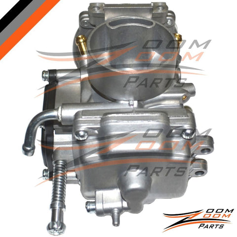 NEW POLARIS MAGNUM 330 CARBURETOR 2x4 4x4 ATV QUAD CARB 2003-2006
