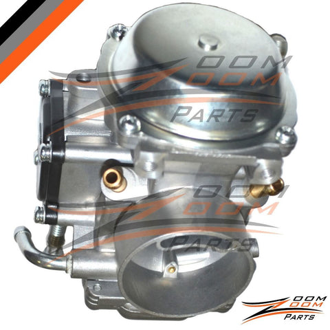 NEW POLARIS HAWKEYE 300 CARBURETOR 2006 - 2011 CARB