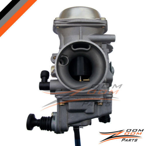 HONDA TRX300 300 FOURTRAX CARBURETOR 1996 1997 1998 1999 CARB